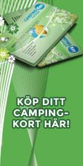 campingcard_banner2_SE